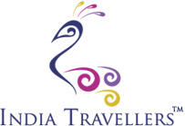 India Travellers