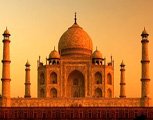Explore Northern India Highlights